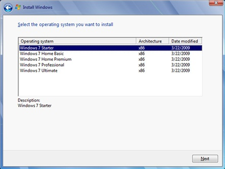 windows-7-select-edition-to-install