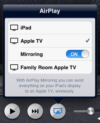 airplay-iphone