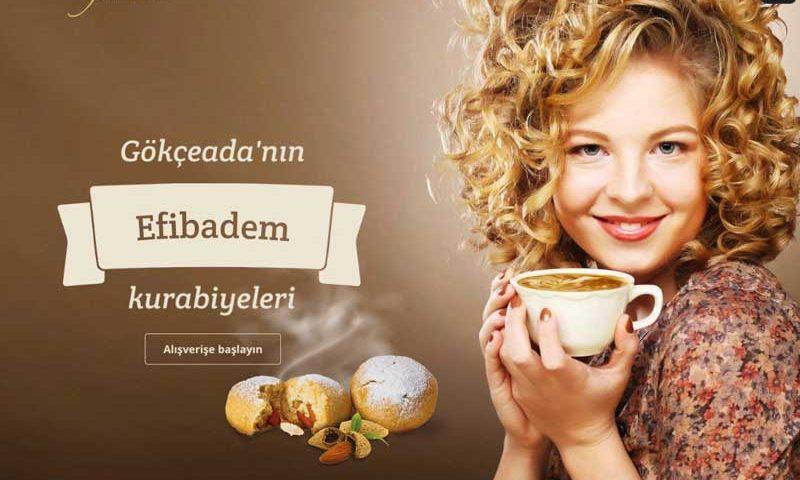Efibadem