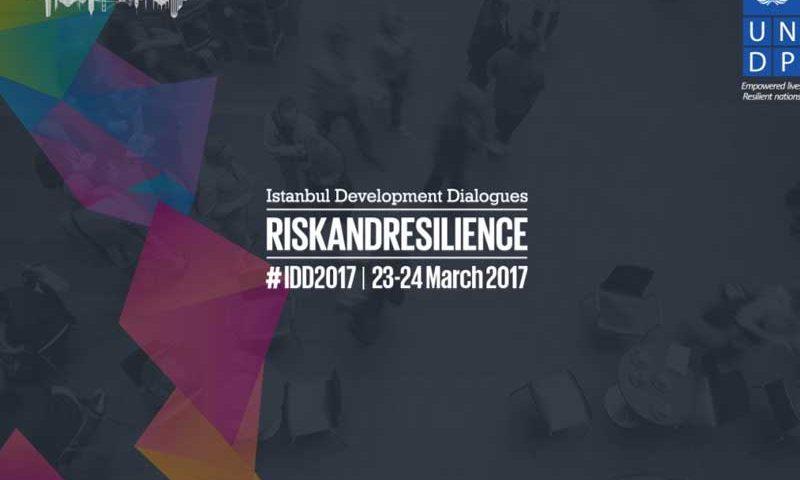 İstanbul Development Dialogues