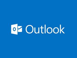 MS Outlook Eğitimi