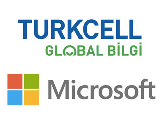 turkcell-global-microsoft