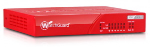 watchguardxtm2