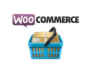 E-ticaret Web Sitesi Eğitimi