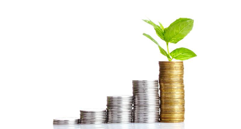IT yatırımı yapmaktan neden çekiniyoruz?