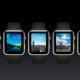 Apple Watch OS2 ile neler değişiyor?