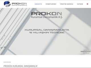 prokon_web