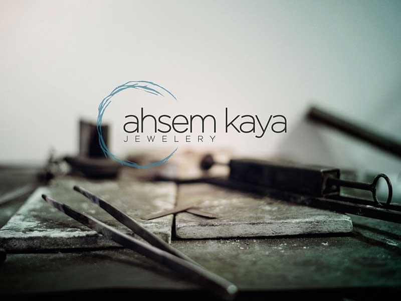 Ahsem Kaya