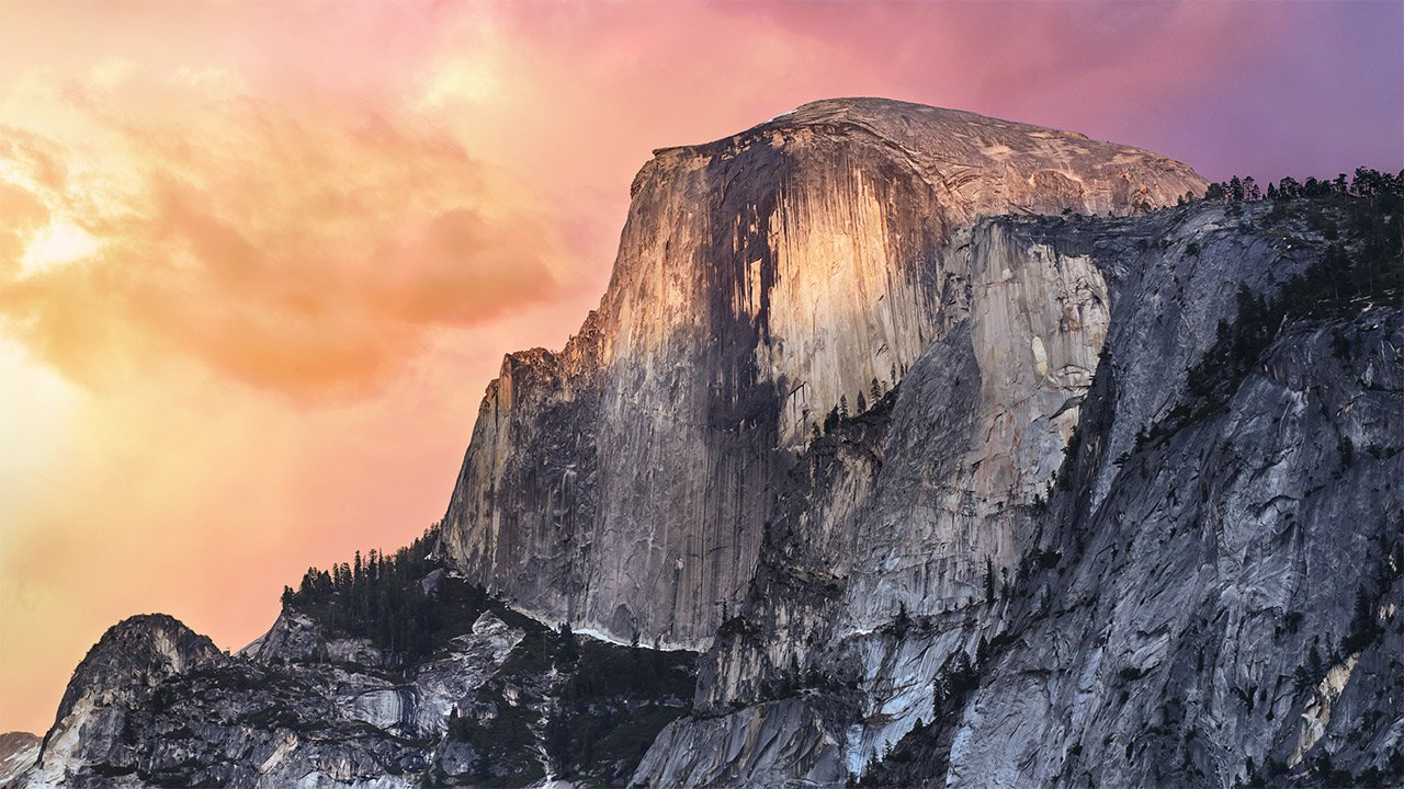 yosemite_bg-opt