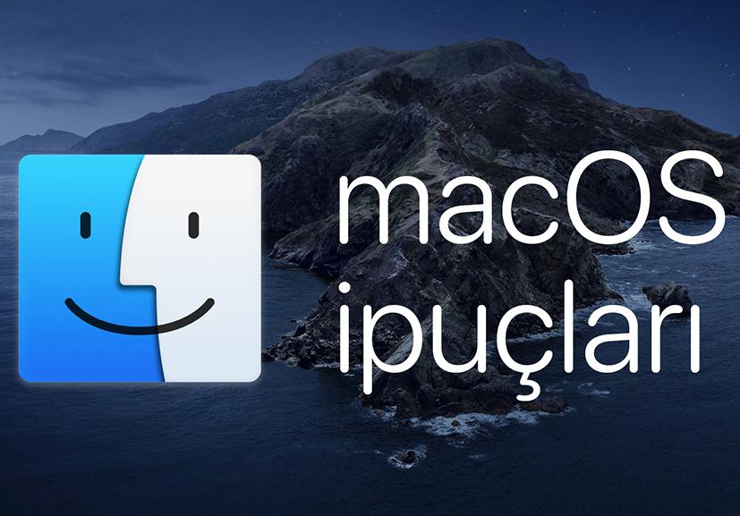 macos-ipuclari