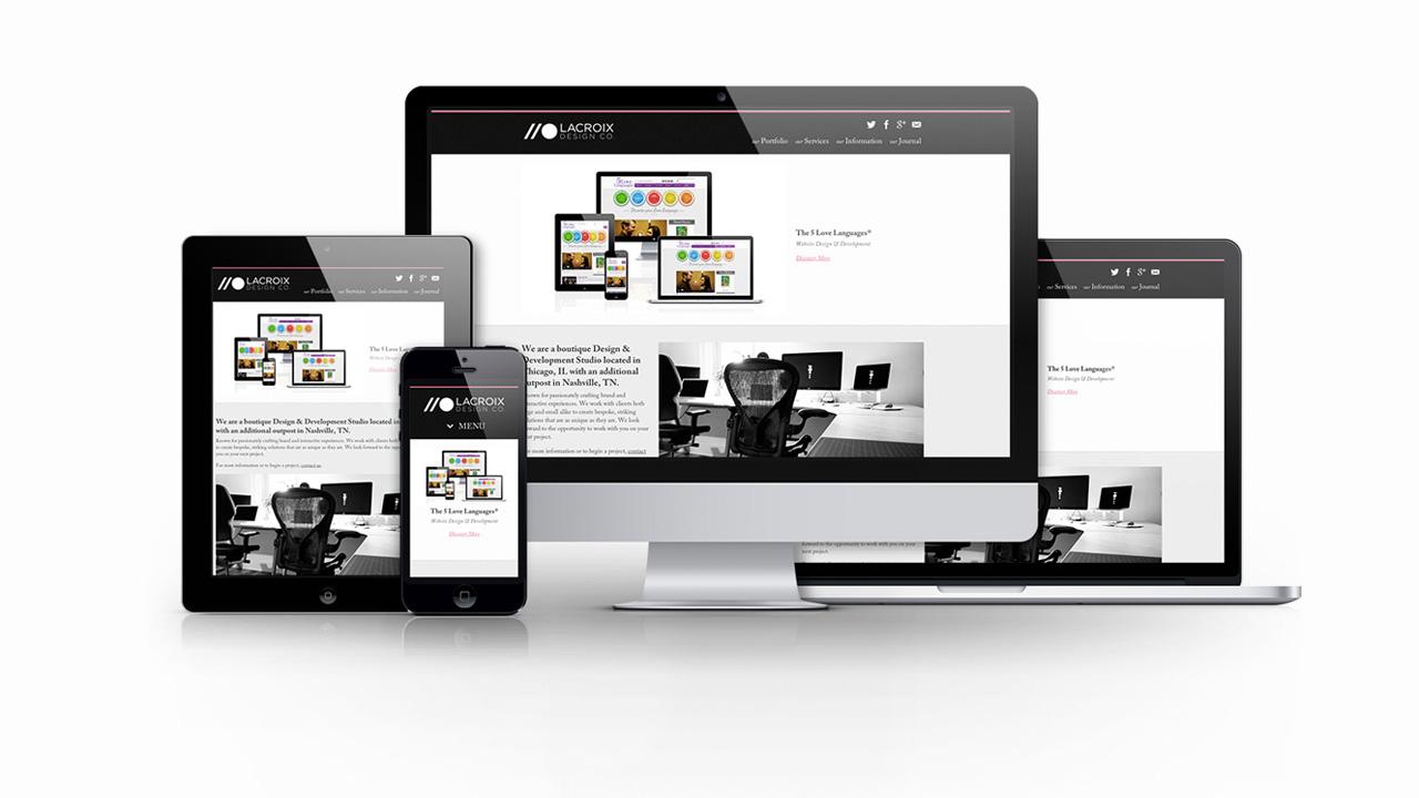 wed_design